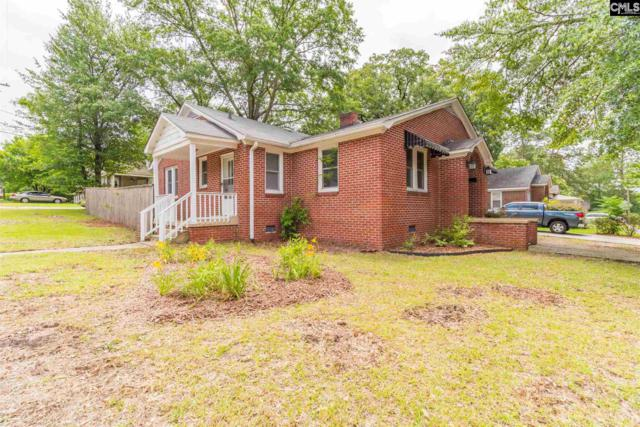 3820 Palmetto Avenue, Columbia, SC 29203 (MLS #473691) :: The Meade Team