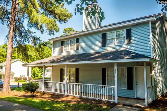 108-110 Country Town Drive, Columbia, SC 29212 (MLS #473695) :: The Meade Team