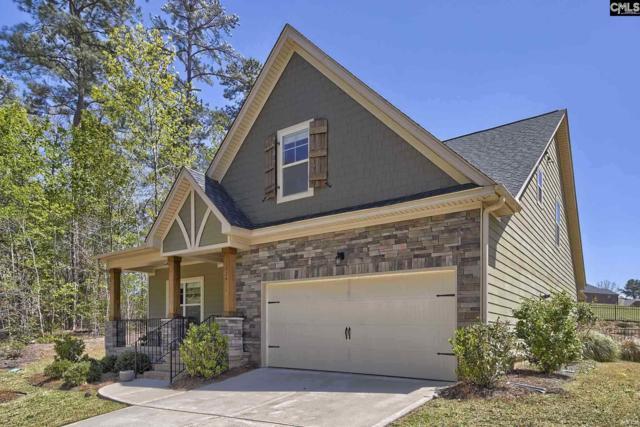 1224 Coogler Crossing Drive, Blythewood, SC 29016 (MLS #473752) :: EXIT Real Estate Consultants