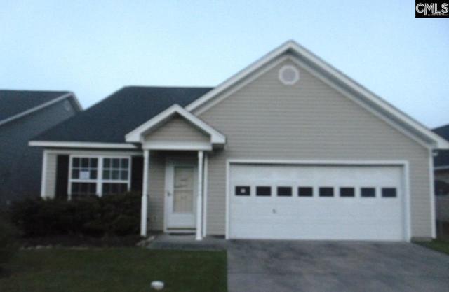 83 W Killian Station Ct, Columbia, SC 29229 (MLS #473781) :: EXIT Real Estate Consultants