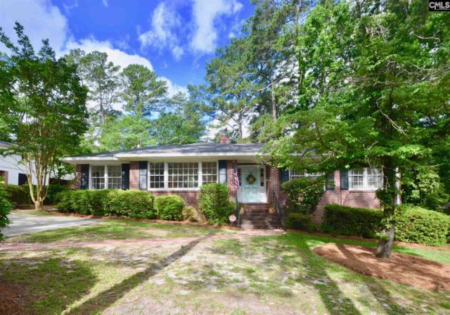 1545 Brennen Road, Columbia, SC 29206 (MLS #473807) :: Home Advantage Realty, LLC