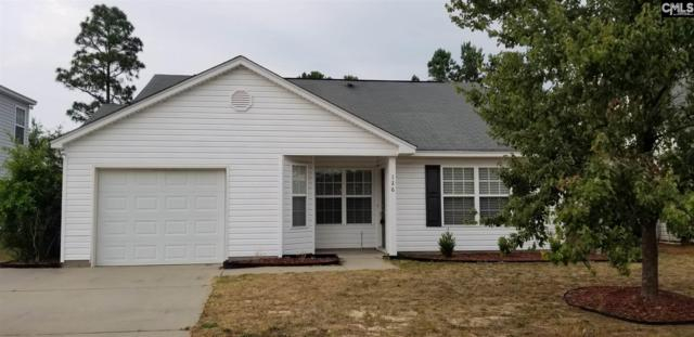 126 Drooping Leaf Drive, Lexington, SC 29072 (MLS #473809) :: EXIT Real Estate Consultants