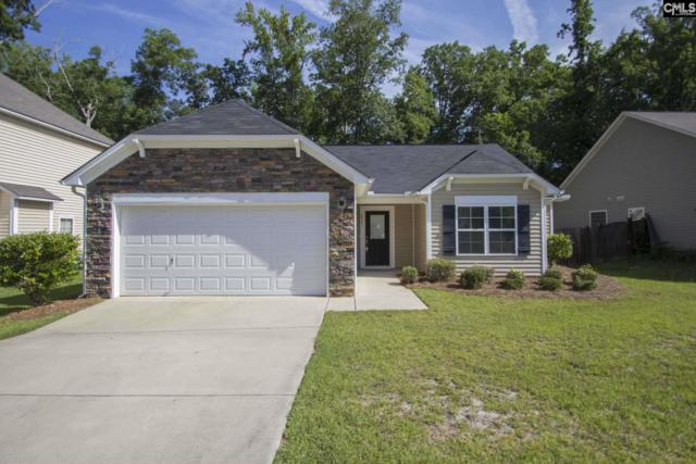 278 Hawkins Creek Road, Blythewood, SC 29016 (MLS #473819) :: EXIT Real Estate Consultants