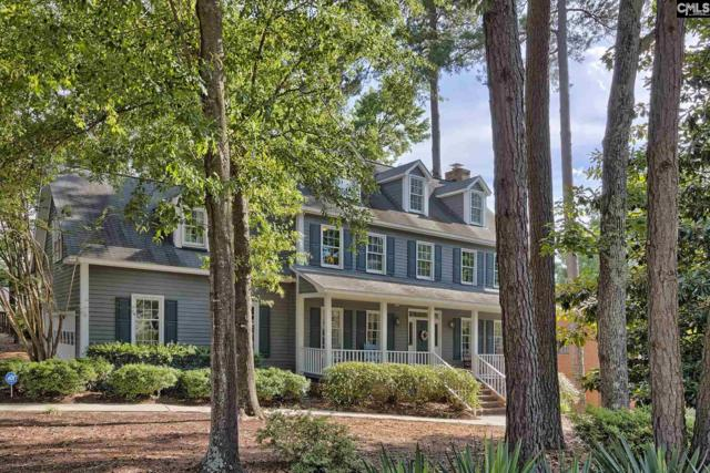 205 Weeping Cherry Lane 134, Columbia, SC 29212 (MLS #473830) :: EXIT Real Estate Consultants