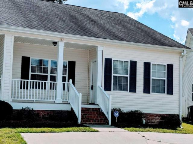 117 Summerpath Court, West Columbia, SC 29169 (MLS #473855) :: EXIT Real Estate Consultants