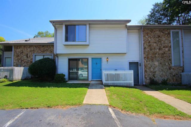 144 Leeward Road, Columbia, SC 29212 (MLS #473890) :: EXIT Real Estate Consultants