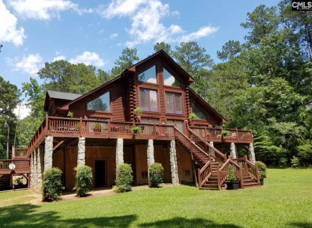 608 Wateree Key Court, Winnsboro, SC 29180 (MLS #473910) :: Home Advantage Realty, LLC