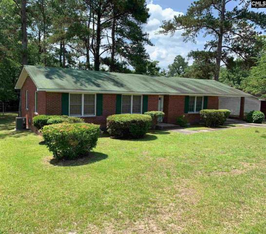 2130 Woodfield Drive, Columbia, SC 29223 (MLS #473914) :: Home Advantage Realty, LLC