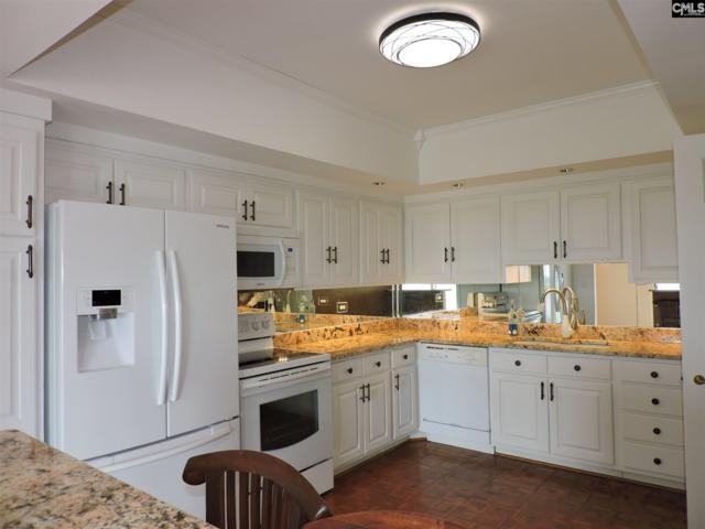 1829 Senate Street 11B, Columbia, SC 29201 (MLS #473915) :: Home Advantage Realty, LLC