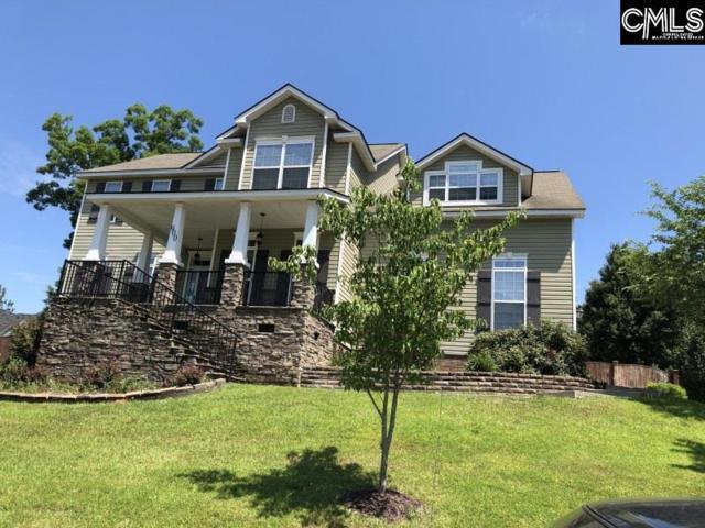 900 Sardis Court, Blythewood, SC 29016 (MLS #473937) :: Home Advantage Realty, LLC