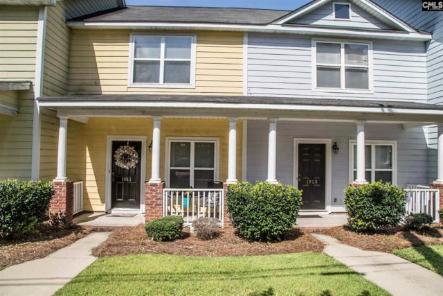1911 Wayne Street, Columbia, SC 29201 (MLS #473948) :: Home Advantage Realty, LLC
