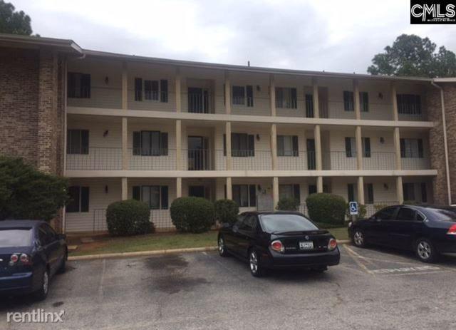 1208 Bush River Road N6, Columbia, SC 29210 (MLS #473955) :: Home Advantage Realty, LLC