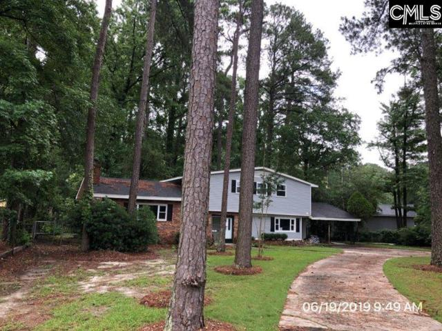 6200 Lakeshore Drive, Columbia, SC 29206 (MLS #473963) :: Home Advantage Realty, LLC