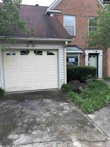1310 Farrington Way, Columbia, SC 29210 (MLS #473982) :: Home Advantage Realty, LLC
