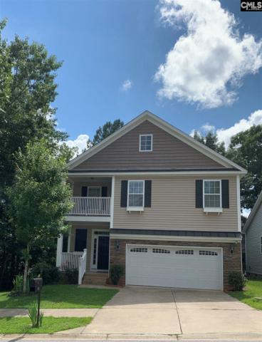 109 Herrick Court, Lexington, SC 29072 (MLS #473984) :: EXIT Real Estate Consultants