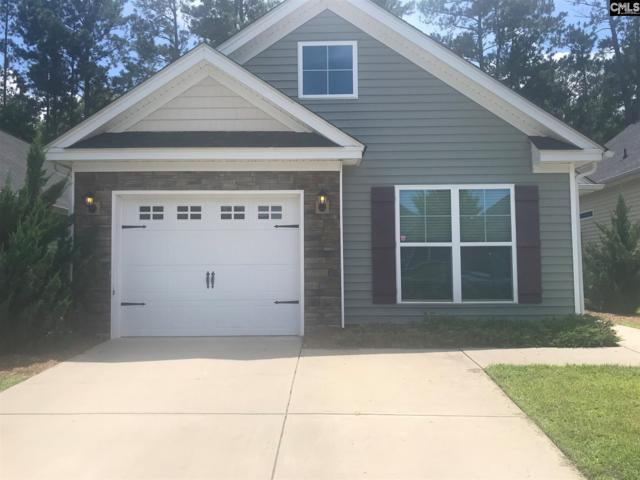 159 Springhaven Drive, Columbia, SC 29210 (MLS #474003) :: Home Advantage Realty, LLC