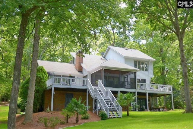 168 Torrey Pine Lane, Chapin, SC 29036 (MLS #474010) :: Fabulous Aiken Homes & Lake Murray Premier Properties
