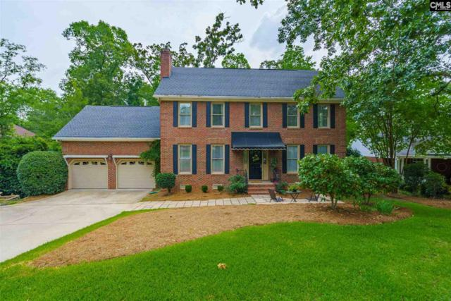 105 Muirfield Way, Lexington, SC 29072 (MLS #474018) :: Resource Realty Group