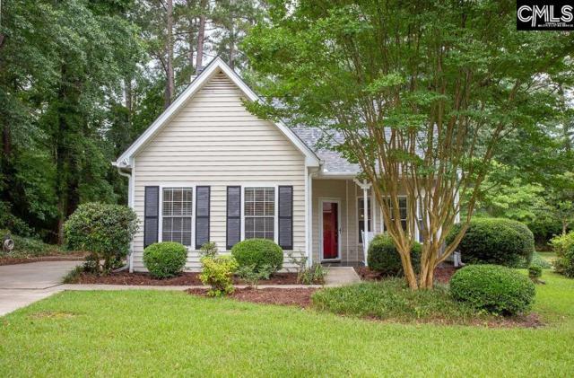 1425 Adella Street, Columbia, SC 29210 (MLS #474021) :: Home Advantage Realty, LLC