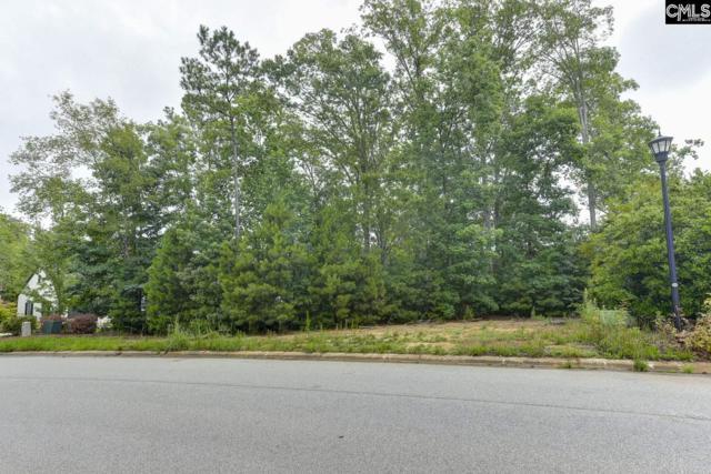 232 Clubside Drive, Lexington, SC 29072 (MLS #474032) :: Home Advantage Realty, LLC