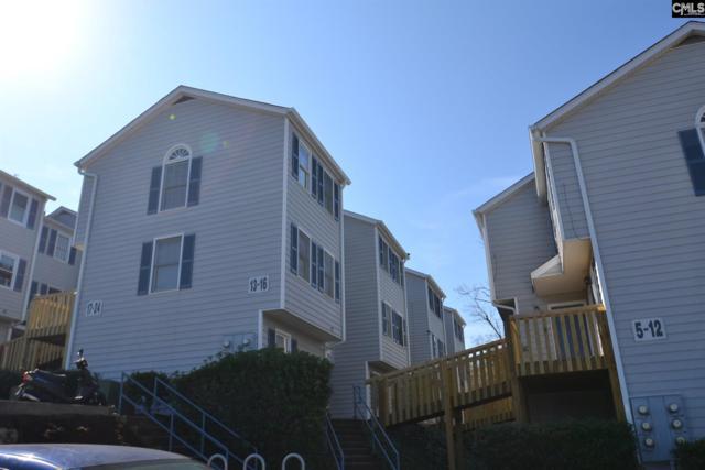 1227 Barnwell Street, Columbia, SC 29201 (MLS #474063) :: Home Advantage Realty, LLC