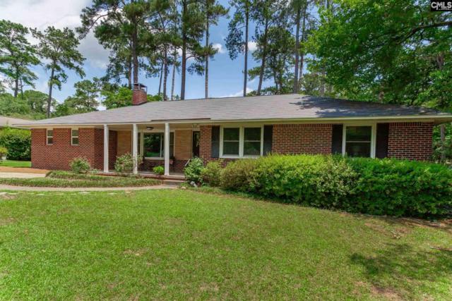 6004 Satchel Ford Road, Columbia, SC 29206 (MLS #474067) :: Home Advantage Realty, LLC