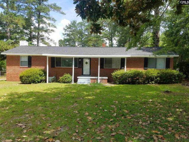1501 Leesburg Road, Columbia, SC 29209 (MLS #474085) :: Home Advantage Realty, LLC