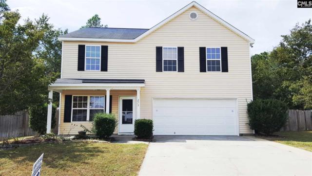 273 Arthurdale Drive, West Columbia, SC 29170 (MLS #474086) :: EXIT Real Estate Consultants