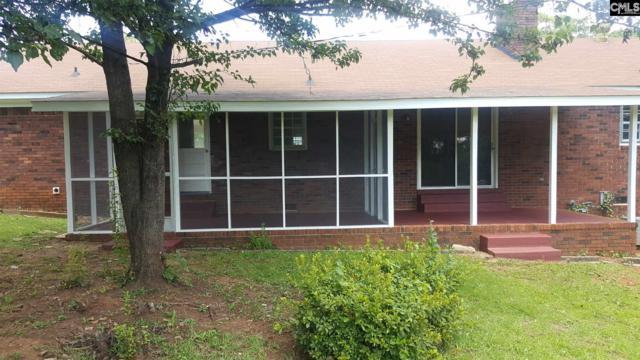 116 Leyden Lane, Columbia, SC 29223 (MLS #474091) :: Home Advantage Realty, LLC