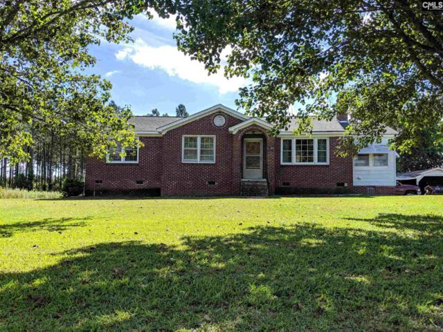 2272 Priceville Road, Gilbert, SC 29054 (MLS #474093) :: Resource Realty Group
