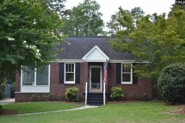 4332 Kilbourne Road, Columbia, SC 29206 (MLS #474104) :: Home Advantage Realty, LLC