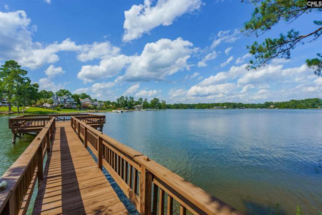 26 Beards Creek Circle, Chapin, SC 29036 (MLS #474132) :: Fabulous Aiken Homes & Lake Murray Premier Properties