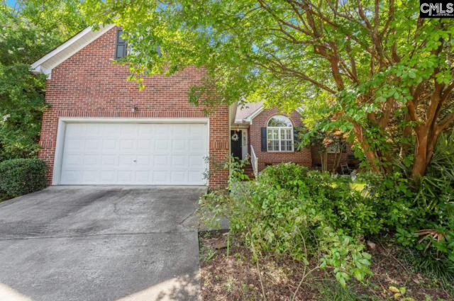 15 Village Court, Columbia, SC 29209 (MLS #474173) :: Home Advantage Realty, LLC