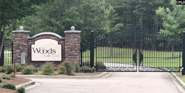 River Road #4, Ridgeway, SC 29130 (MLS #474219) :: EXIT Real Estate Consultants