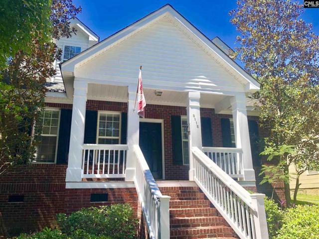3115 Prentice Avenue, Columbia, SC 29205 (MLS #474246) :: Home Advantage Realty, LLC