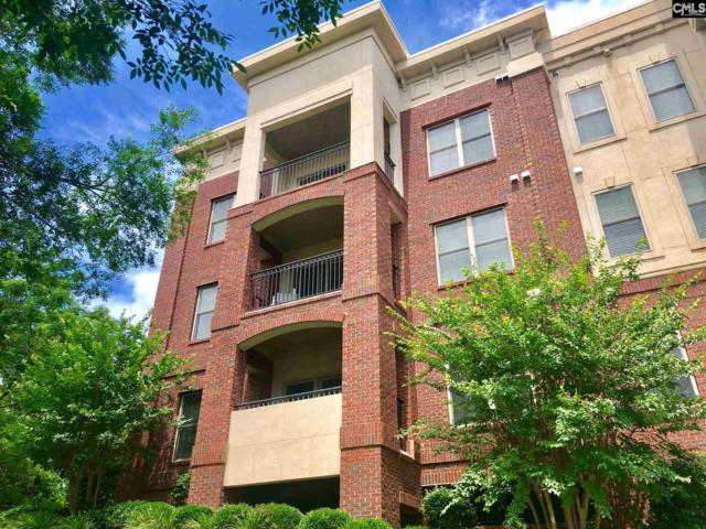 1324 Pulaski Street A 109, Columbia, SC 29201 (MLS #474252) :: Home Advantage Realty, LLC