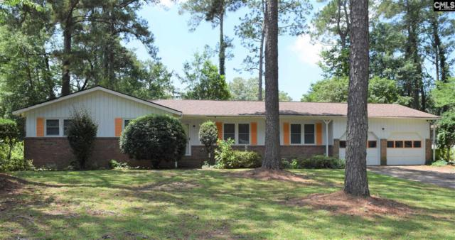 8016 Bay Springs Road, Columbia, SC 29223 (MLS #474254) :: The Olivia Cooley Group at Keller Williams Realty