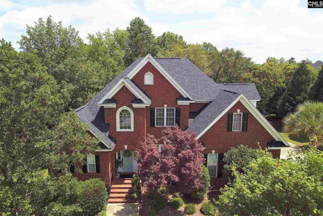 102 Sweetwater Springs Road, Columbia, SC 29229 (MLS #474276) :: EXIT Real Estate Consultants