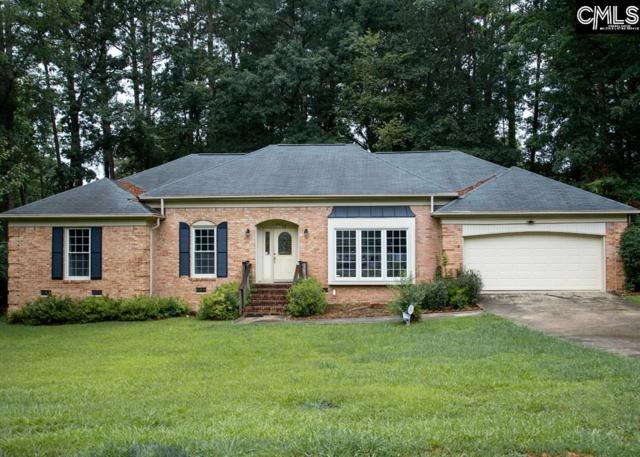 905 Rolling View, Columbia, SC 29210 (MLS #474277) :: Home Advantage Realty, LLC