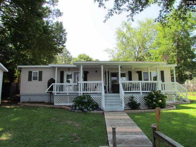 128 Lakewood Drive, Chapin, SC 29036 (MLS #474283) :: Fabulous Aiken Homes & Lake Murray Premier Properties