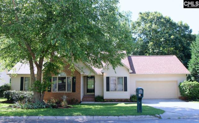 227 Thornhill Road, Columbia, SC 29212 (MLS #474285) :: Home Advantage Realty, LLC