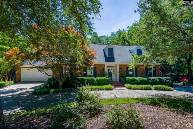 1100 Glenwood Road, Columbia, SC 29204 (MLS #474288) :: Home Advantage Realty, LLC