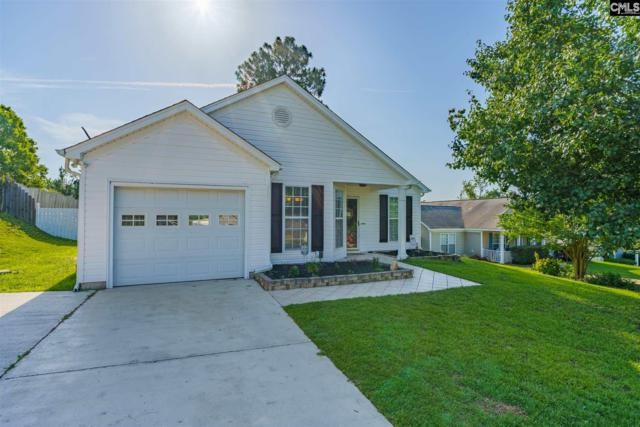 109 Crown Colony Court, Lexington, SC 29073 (MLS #474302) :: Resource Realty Group