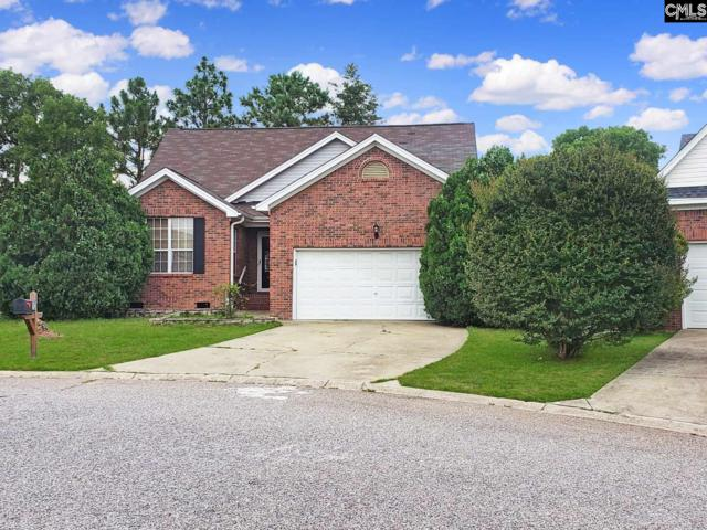 10 Bridle Path Court, Columbia, SC 29229 (MLS #474313) :: The Olivia Cooley Group at Keller Williams Realty