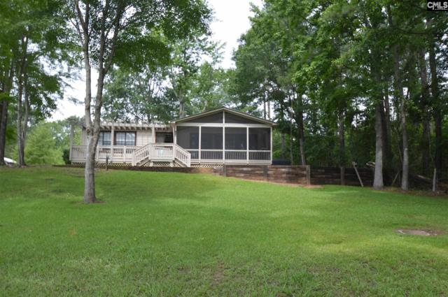 2518 Cottage, Liberty Hill, SC 29074 (MLS #474371) :: EXIT Real Estate Consultants
