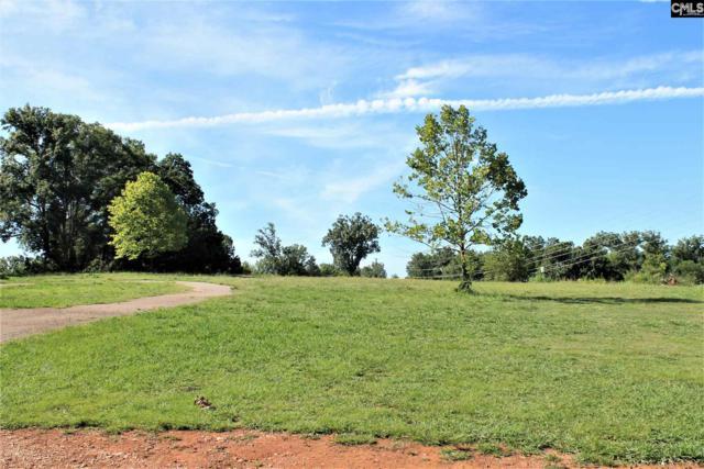 11355 Broad River Road, Irmo, SC 29063 (MLS #474397) :: Fabulous Aiken Homes & Lake Murray Premier Properties