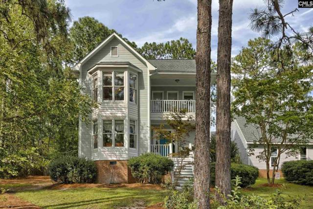 232 Tamwood Circle, Cayce, SC 29033 (MLS #474435) :: The Olivia Cooley Group at Keller Williams Realty