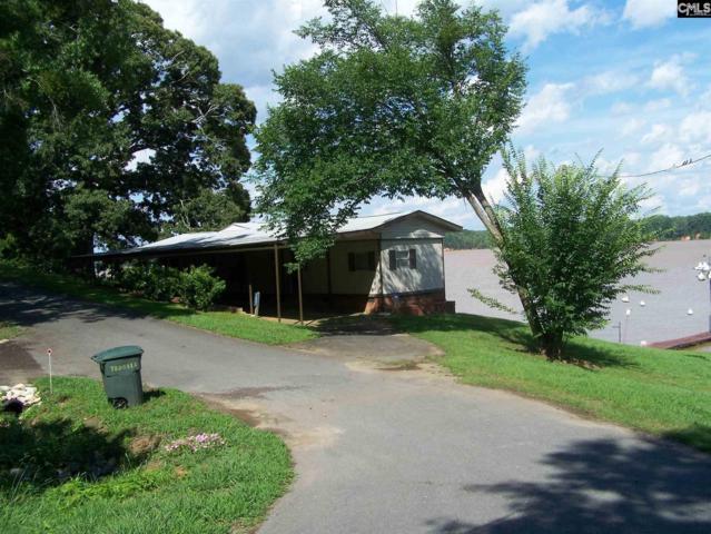 1421 Brunson Road, Fort Lawn, SC 29714 (MLS #474443) :: The Neighborhood Company at Keller Williams Palmetto