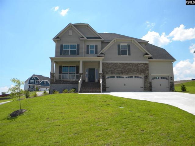 118 Kelsney Ridge Drive, Elgin, SC 29045 (MLS #474563) :: Home Advantage Realty, LLC
