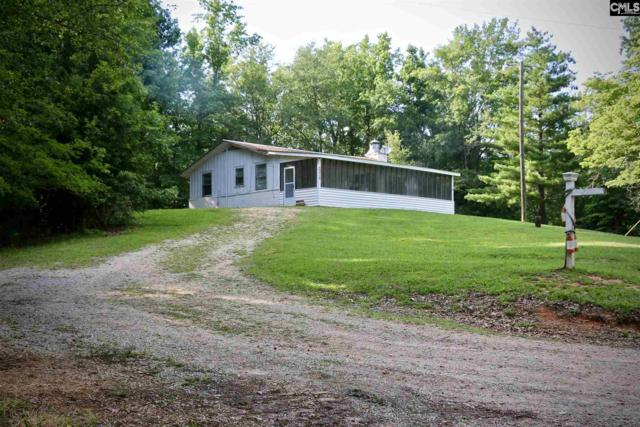 2314 Dolan Lane, Liberty Hill, SC 29074 (MLS #474600) :: EXIT Real Estate Consultants